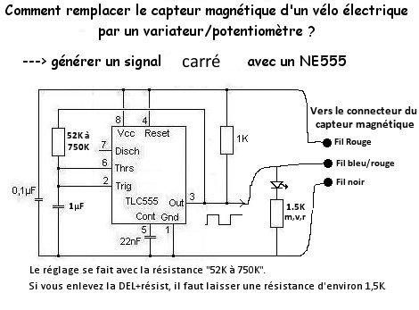 page sur l 39 electronique nbrx circuits pcvoltm tre. Black Bedroom Furniture Sets. Home Design Ideas